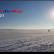 Steinhuder (Eis-) Meer 2020/2021