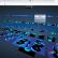 Leicht verständlich: Visualisierte und funktionierende neuronale Netze zum esperimentieren im Browser