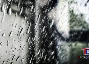 Eingesperrt und überlebt: Fünf Minuten in der Waschstraße